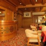 Image about hotel pinzolo ski italia