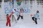 Imagine despre alp holiday dolomiti wellness fun hotel