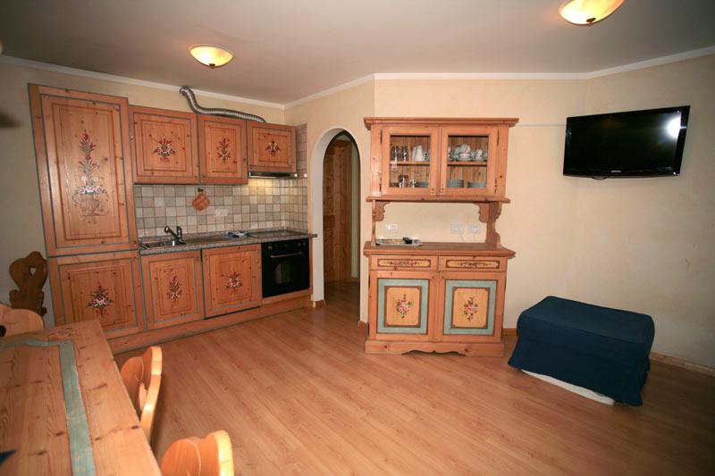 Imagine despre casa maurivan