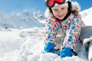 Imagine despre promotia copii sub varsta de 8 ani gratuit
