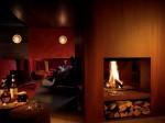 Imagine despre clubhotel acquaseria