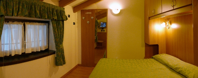 Imagine despre denny Apartament