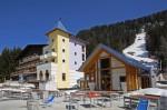 Imagine despre design hotel oberosler