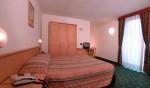 Imagine despre hotel dolomiti