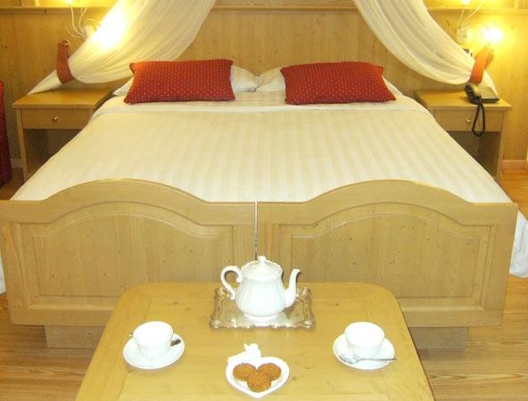 Imagine despre gran vacanze hotel caffe