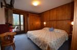 Imagine despre hotel cime doro