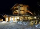 Imagine despre hotel concordia