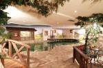 Imagine despre hotel malder