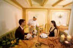 Imagine despre hotel monte giner