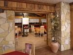 Imagine despre hotel selva