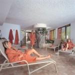 Imagine despre hotel val di sole
