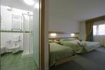 Imagine despre liberty hotel male