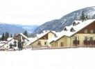 Imagine despre neve sole resort