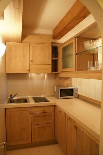 Imagine despre Apartament al sole