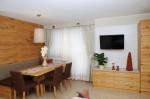 Imagine despre Apartament casa clima
