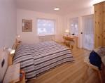 Imagine despre Apartament cristina