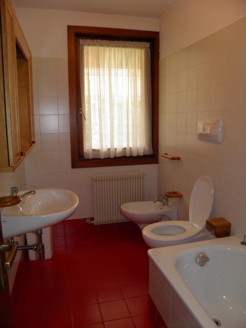 Imagine despre Apartament rododendro