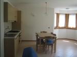 Imagine despre Apartament valentino