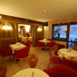 Image about hotel chalet fiocco di neve pinzolo