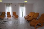 Imagine despre hotel sasso rosso relax