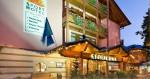 Imagine despre sporthotel rosatti