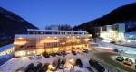 Imagine despre sporting hotel ravelli