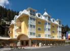 Imagine despre alpen suite hotel