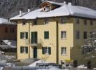 Imagine despre casa tomaselli val di sole