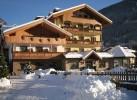 Imagine despre dolce casa family resort spa