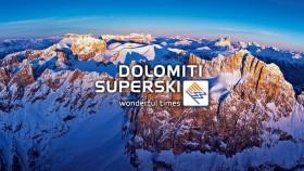 Dolomiti Superski news 2014