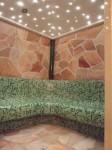 Imagine despre hotel ariston