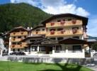 Imagine despre hotel denny