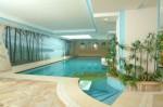 Imagine despre hotel dimaro