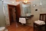 Imagine despre hotel rancolin
