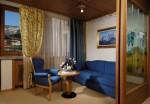 Imagine despre hotel tevini