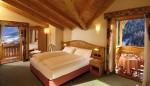 Imagine despre palace hotel ravelli