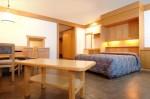 Imagine despre Apartament ambiez