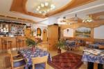 Imagine despre hotel sasso rosso bar