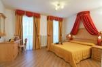 Imagine despre hotel sasso rosso junior suite novaia