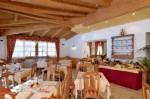 Imagine despre hotel sasso rosso restaurant