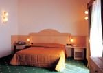 Imagine despre hotel sasso rosso camera