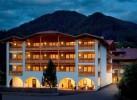 Imagine despre wirtshaushotel alpenrose
